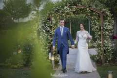 boda-marianoycristina-rubenalbarran-fotografo_121
