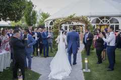 boda-marianoycristina-rubenalbarran-fotografo_122