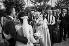 boda-marianoycristina-rubenalbarran-fotografo_123