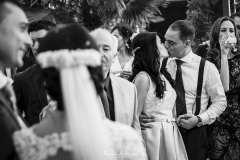 boda-marianoycristina-rubenalbarran-fotografo_124