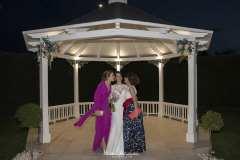 boda-marianoycristina-rubenalbarran-fotografo_131