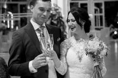 boda-marianoycristina-rubenalbarran-fotografo_133