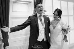 boda-marianoycristina-rubenalbarran-fotografo_134