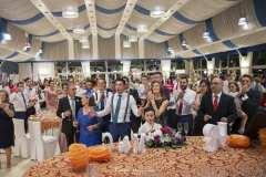 boda-marianoycristina-rubenalbarran-fotografo_135