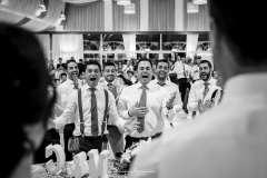 boda-marianoycristina-rubenalbarran-fotografo_136