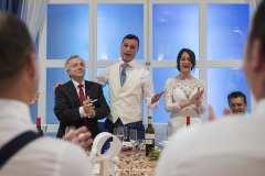 boda-marianoycristina-rubenalbarran-fotografo_137