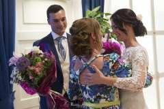 boda-marianoycristina-rubenalbarran-fotografo_138
