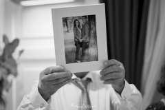 boda-marianoycristina-rubenalbarran-fotografo_140
