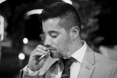 boda-marianoycristina-rubenalbarran-fotografo_141