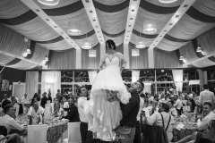 boda-marianoycristina-rubenalbarran-fotografo_142