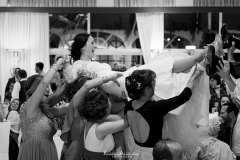 boda-marianoycristina-rubenalbarran-fotografo_144