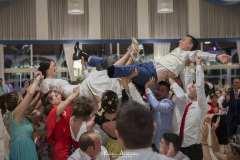 boda-marianoycristina-rubenalbarran-fotografo_145
