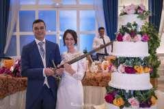 boda-marianoycristina-rubenalbarran-fotografo_146