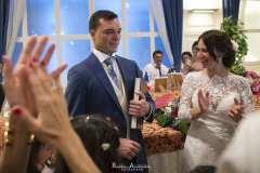 boda-marianoycristina-rubenalbarran-fotografo_149