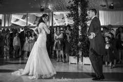 boda-marianoycristina-rubenalbarran-fotografo_153