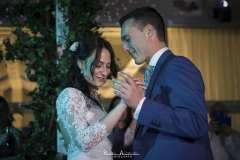 boda-marianoycristina-rubenalbarran-fotografo_154