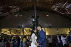 boda-marianoycristina-rubenalbarran-fotografo_155