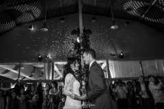 boda-marianoycristina-rubenalbarran-fotografo_156