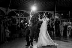 boda-marianoycristina-rubenalbarran-fotografo_157