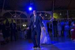 boda-marianoycristina-rubenalbarran-fotografo_158