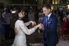 boda-marianoycristina-rubenalbarran-fotografo_160