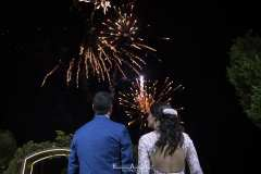 boda-marianoycristina-rubenalbarran-fotografo_161
