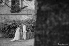 postboda-alvaroyeli-rubenalbarran-fotografo_002