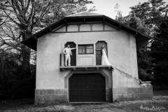 postboda-alvaroyeli-rubenalbarran-fotografo_032