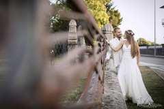 postboda-alvaroyeli-rubenalbarran-fotografo_033