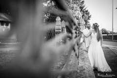 postboda-alvaroyeli-rubenalbarran-fotografo_034