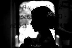 boda-victoreirene-rubenalbarran-fotografo_014
