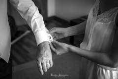 boda-victoreirene-rubenalbarran-fotografo_026