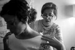 boda-victoreirene-rubenalbarran-fotografo_032