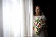 boda-victoreirene-rubenalbarran-fotografo_039