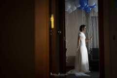 boda-victoreirene-rubenalbarran-fotografo_042