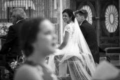 boda-victoreirene-rubenalbarran-fotografo_070