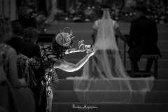 boda-victoreirene-rubenalbarran-fotografo_073