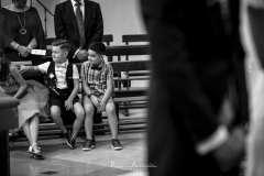 boda-victoreirene-rubenalbarran-fotografo_080
