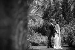 boda-victoreirene-rubenalbarran-fotografo_098