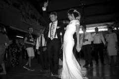 boda-victoreirene-rubenalbarran-fotografo_173