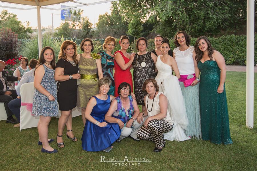 boda-julito y susi-brihuega-ruben albarran-104