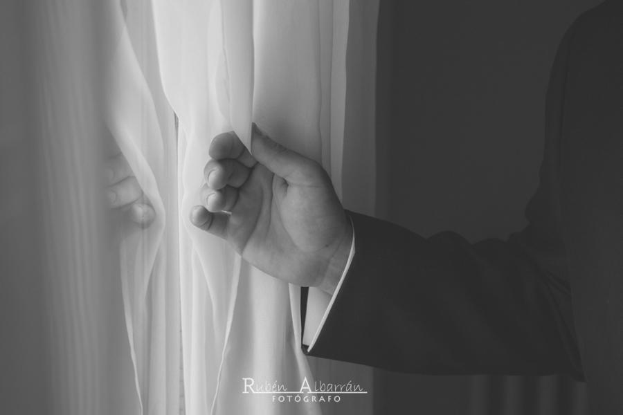 boda-julito y susi-brihuega-ruben albarran-12
