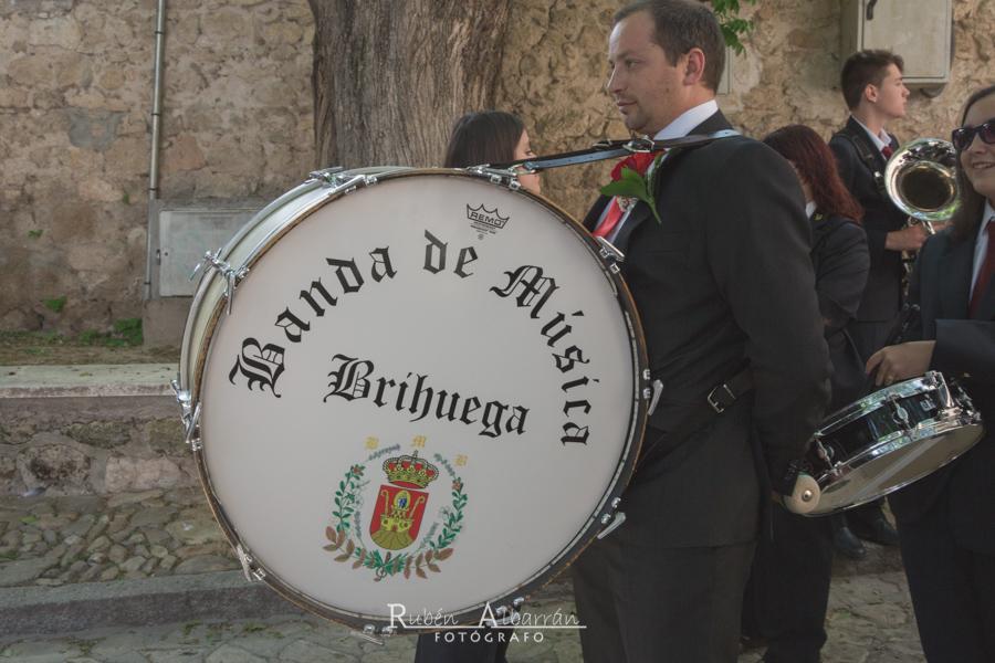 boda-julito y susi-brihuega-ruben albarran-39