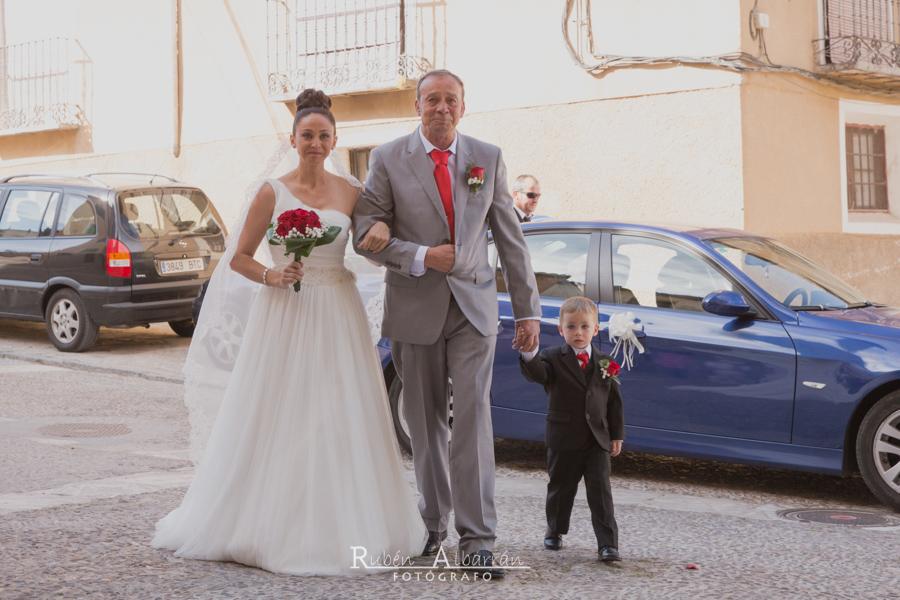 boda-julito y susi-brihuega-ruben albarran-40
