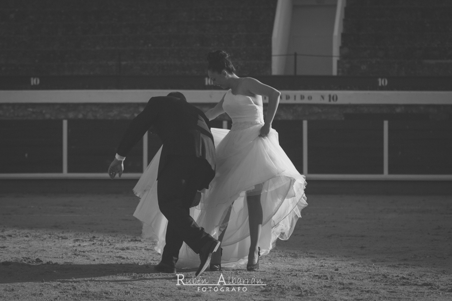 boda-julito y susi-brihuega-ruben albarran-87-2