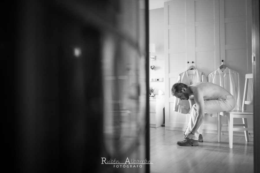 boda-alvaroyeli-rubenalbarranfotografo-10
