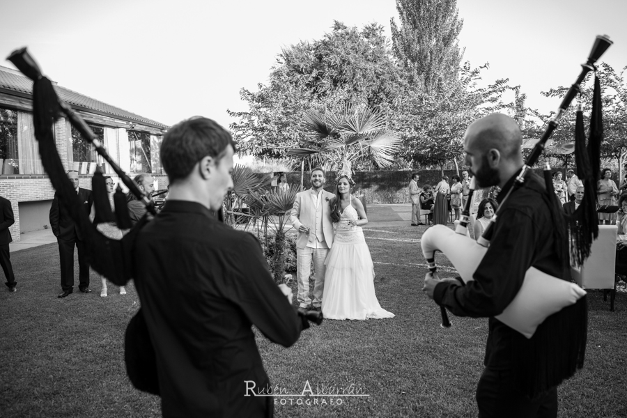 boda-alvaroyeli-rubenalbarranfotografo-107