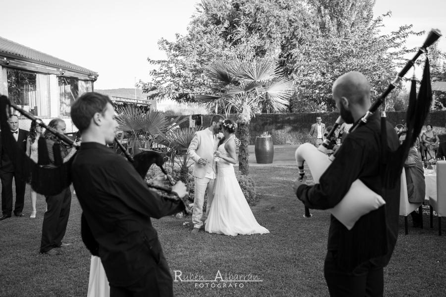 boda-alvaroyeli-rubenalbarranfotografo-108