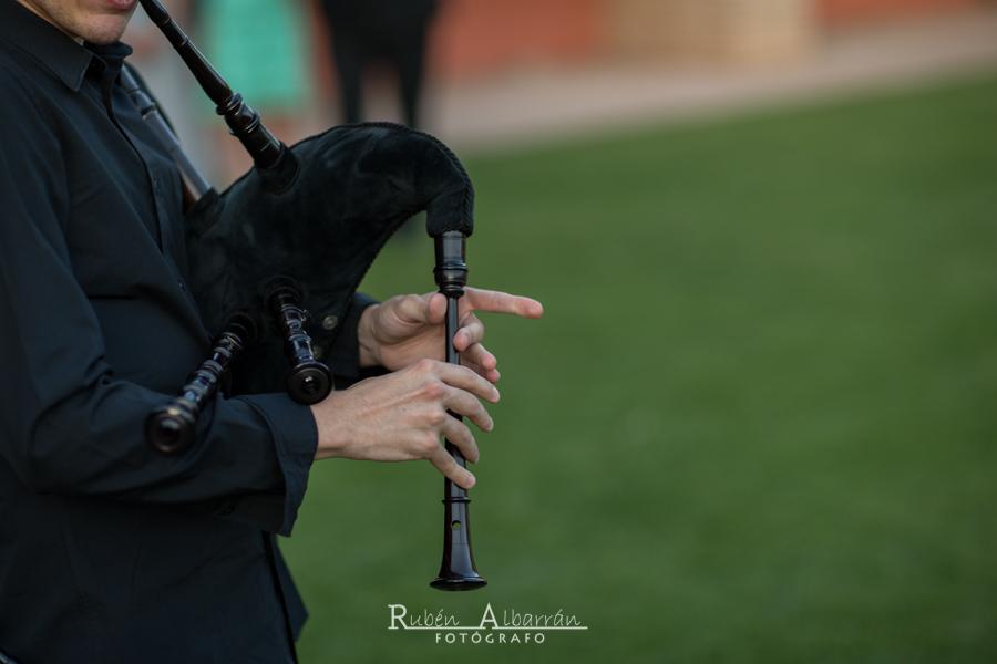 boda-alvaroyeli-rubenalbarranfotografo-111
