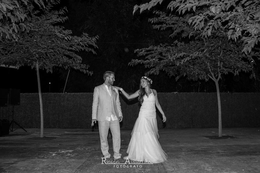 boda-alvaroyeli-rubenalbarranfotografo-127